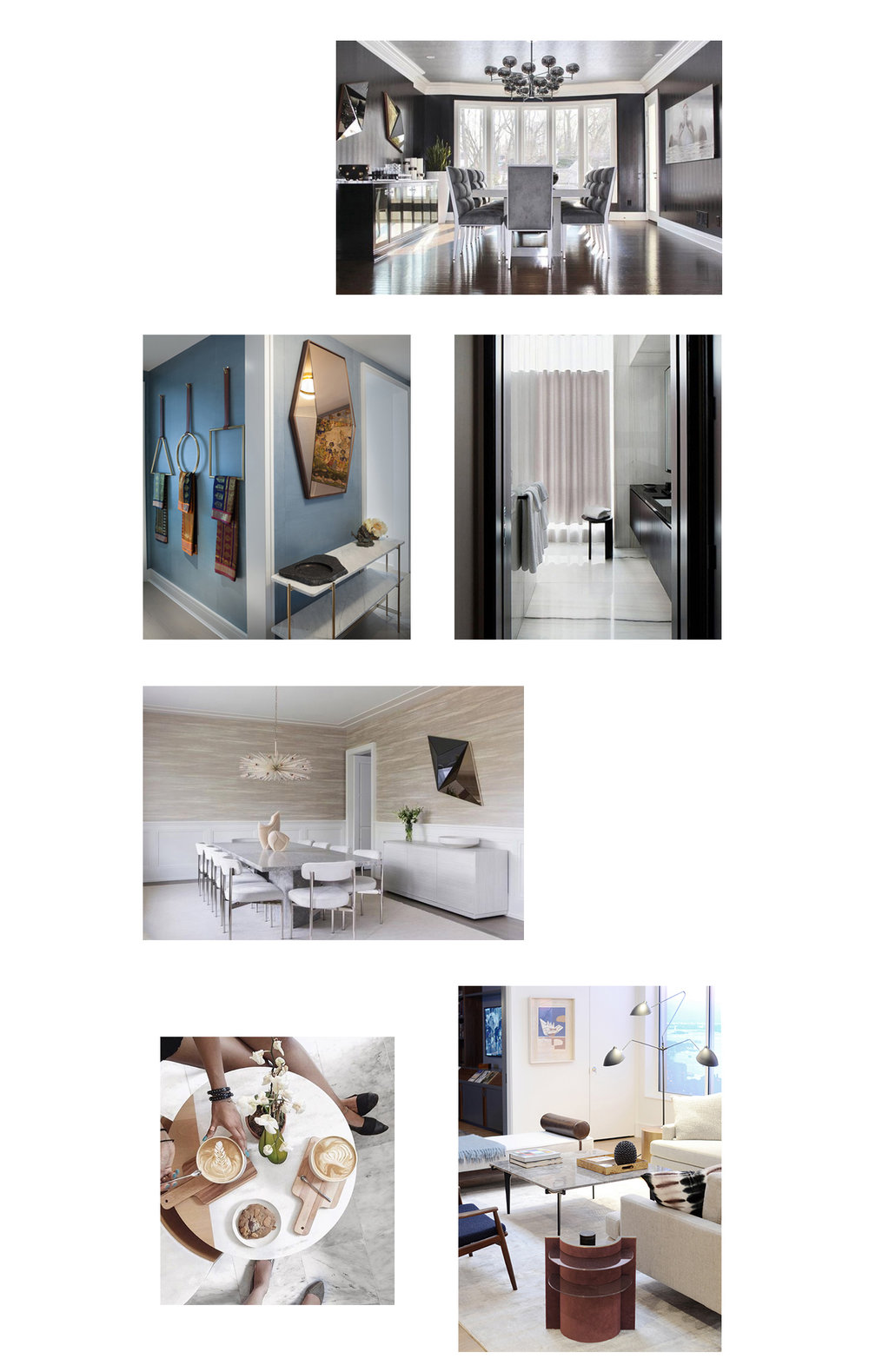 Installation2a.jpg