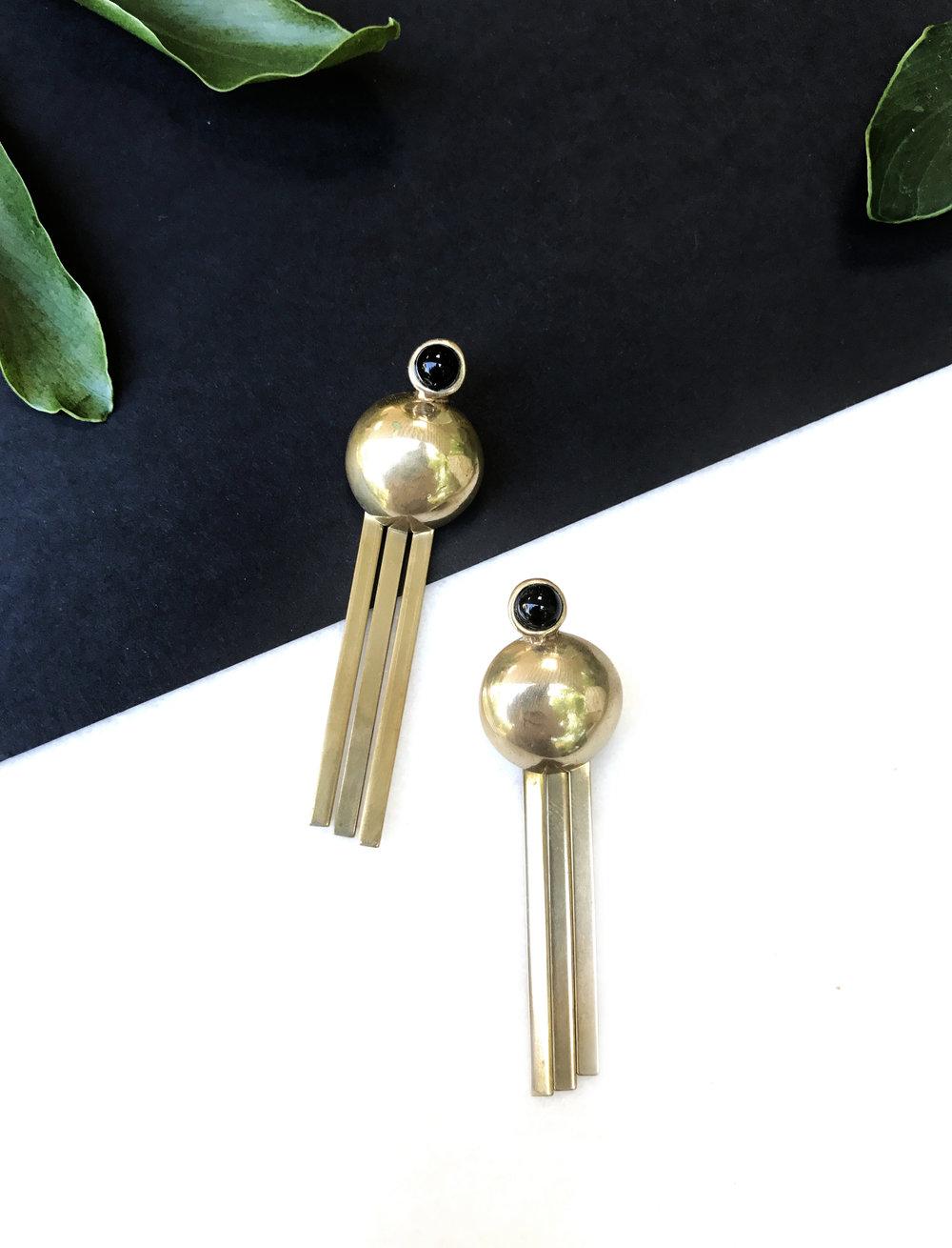 earrings dome.jpg
