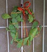 cactus-wreath_s