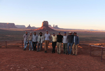 Monument Valley-group shot_s
