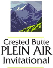 cbpai-Logo