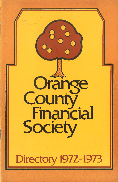 OCFS 1972 Directory.png