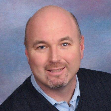 Dan Whittaker Profile Pic.jpg