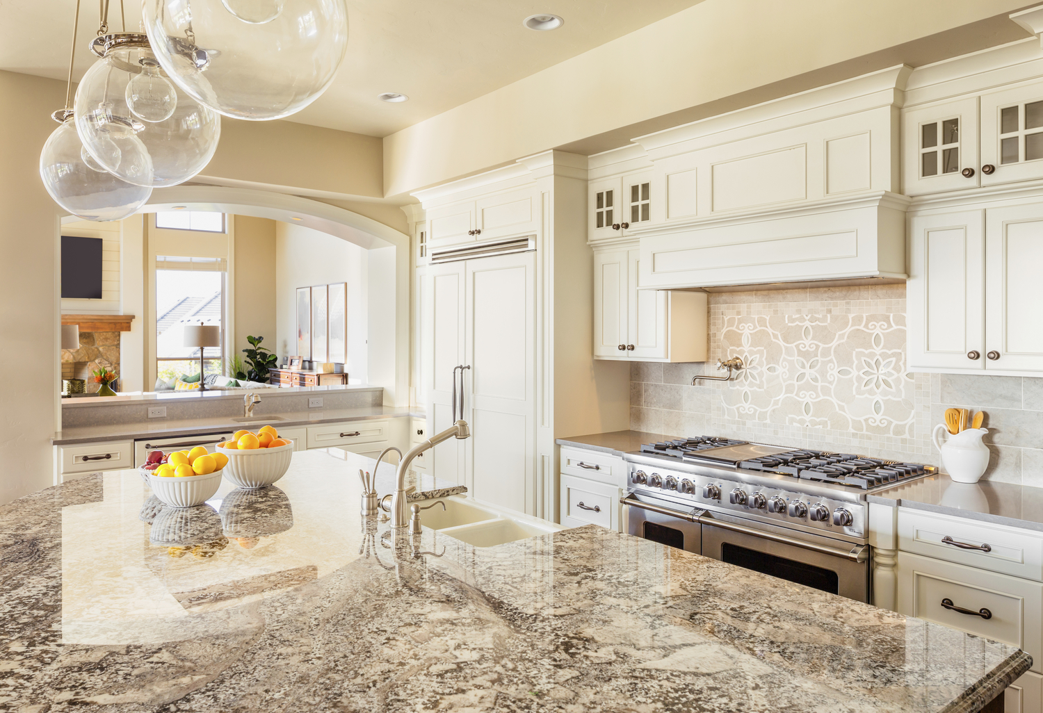 Stein Design Kitchen & Bathroom Remodeling, West County St Louis