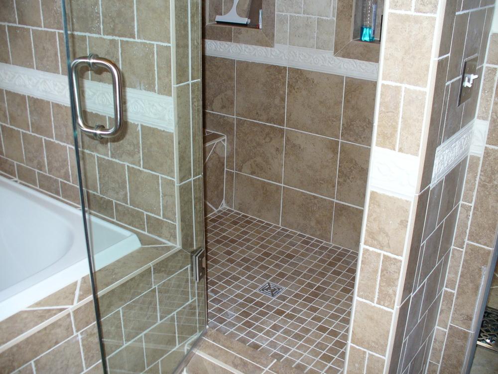 Stein Design Kitchen U0026 Bathroom Remodeling, West County St Louis