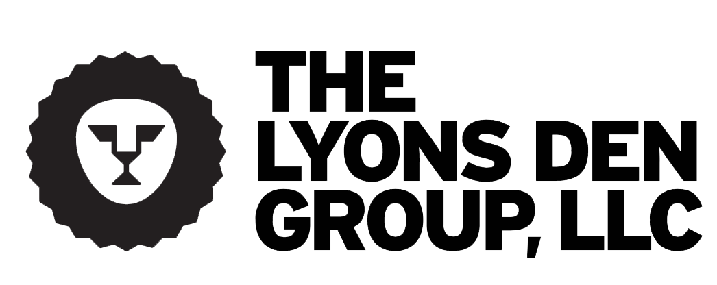 The Lyons Den
