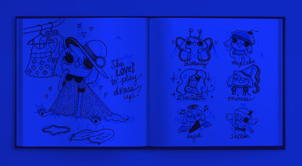 new_jazzie_5_blue.jpg