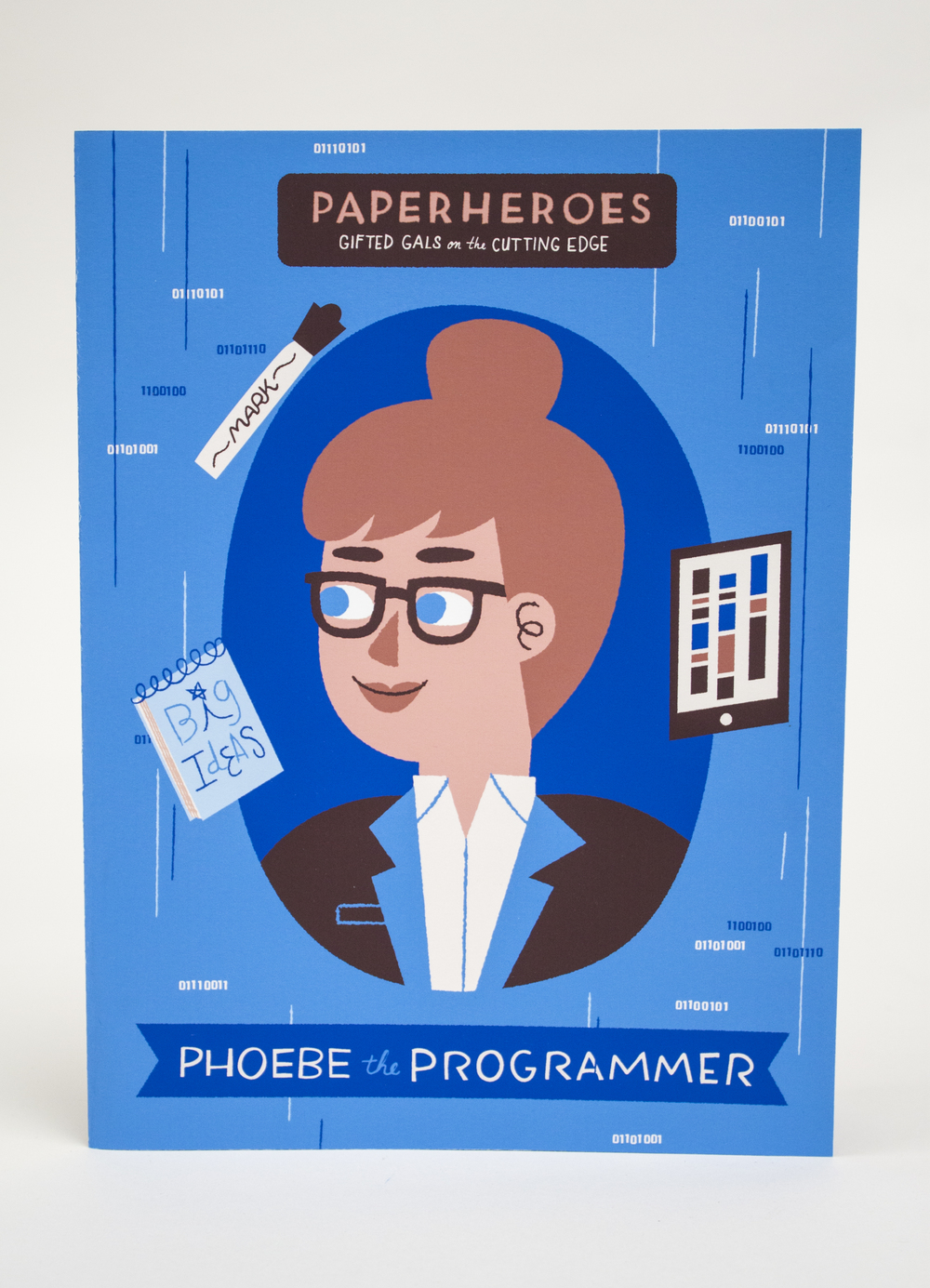 paperheroes_set_programmer_cover.jpg