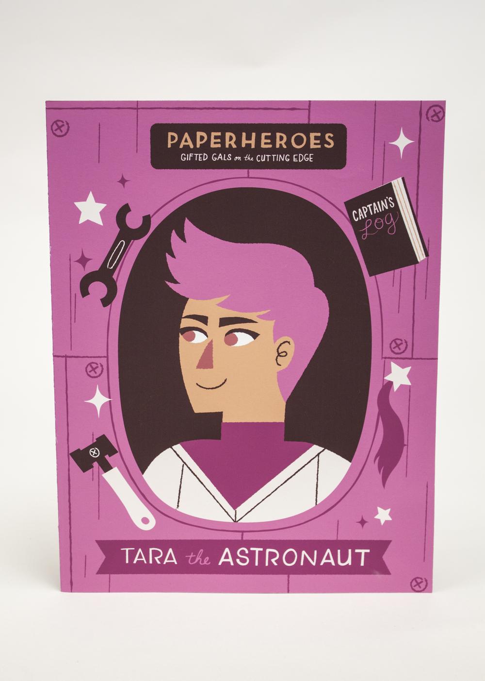 paperheroes_set_astronaut_cover.jpg