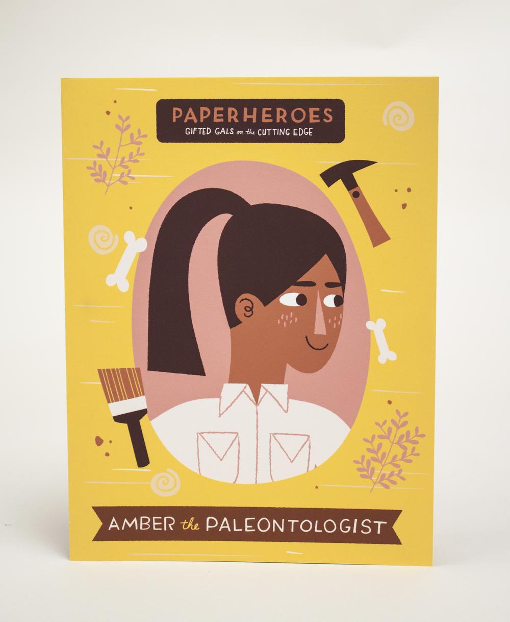 paperheroes_set_dino_cover.jpg