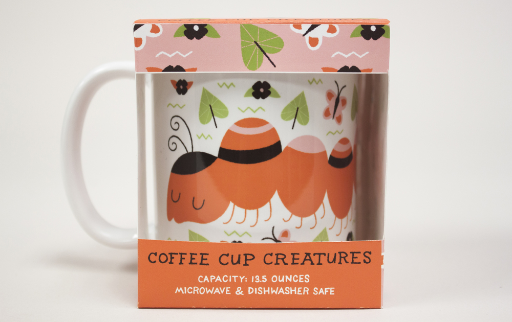 coffee_cup_creatures_3.jpg
