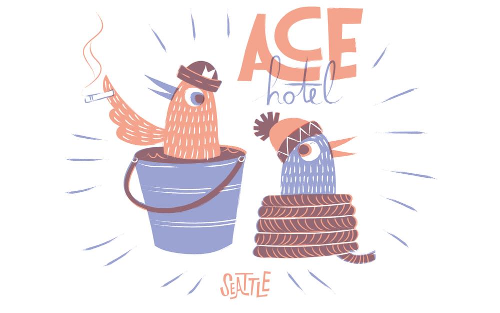 ace_hotel_final_tote_seattle_NEW-01.jpg