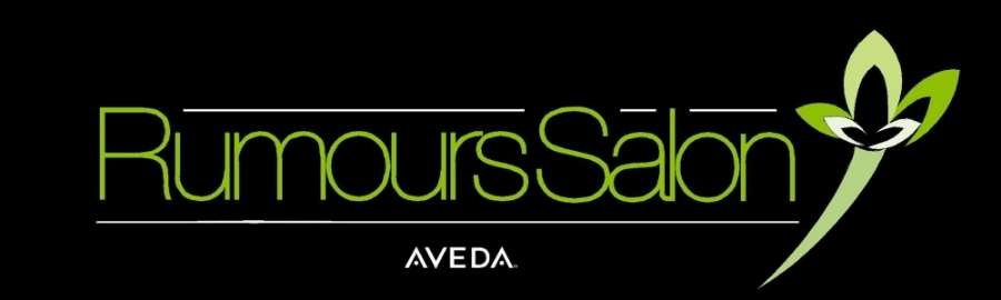 Rumours Aveda Salon