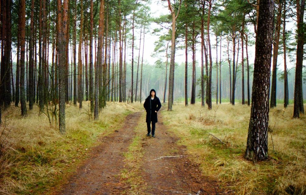 szymon woods lolo style.jpg