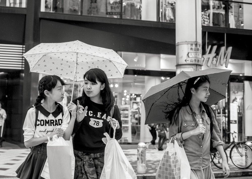 tokyo summer 2-010453.jpg