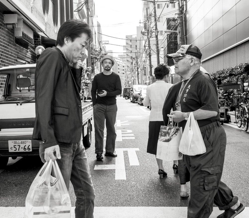 tokyo summer 2-020534-2.jpg