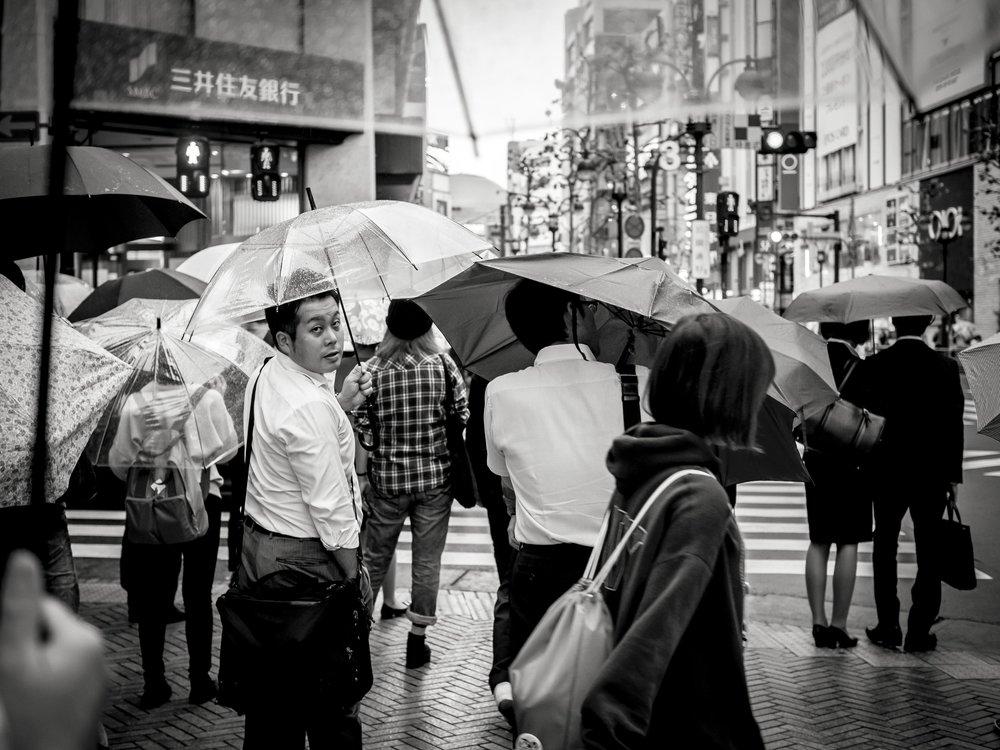 tokyo summer 2-010462.jpg
