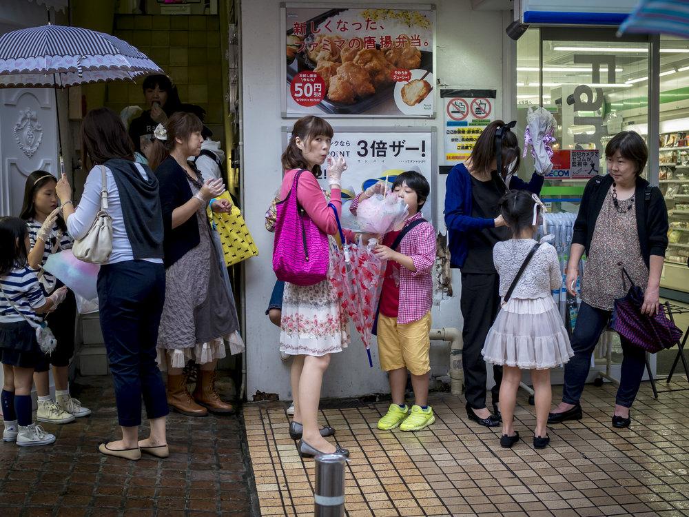 tokyo summer 2-010366.jpg