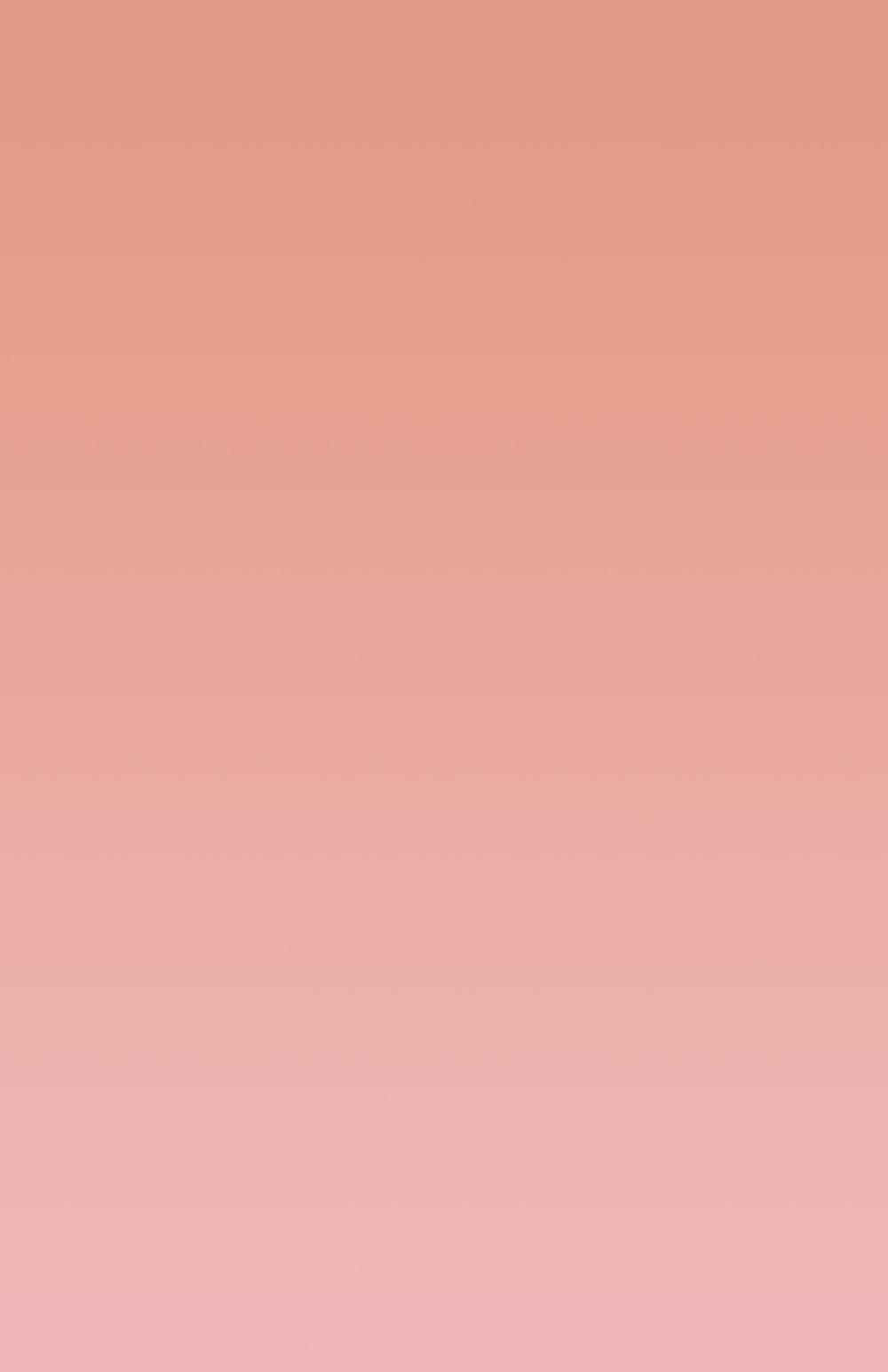 misc_gradient.jpg
