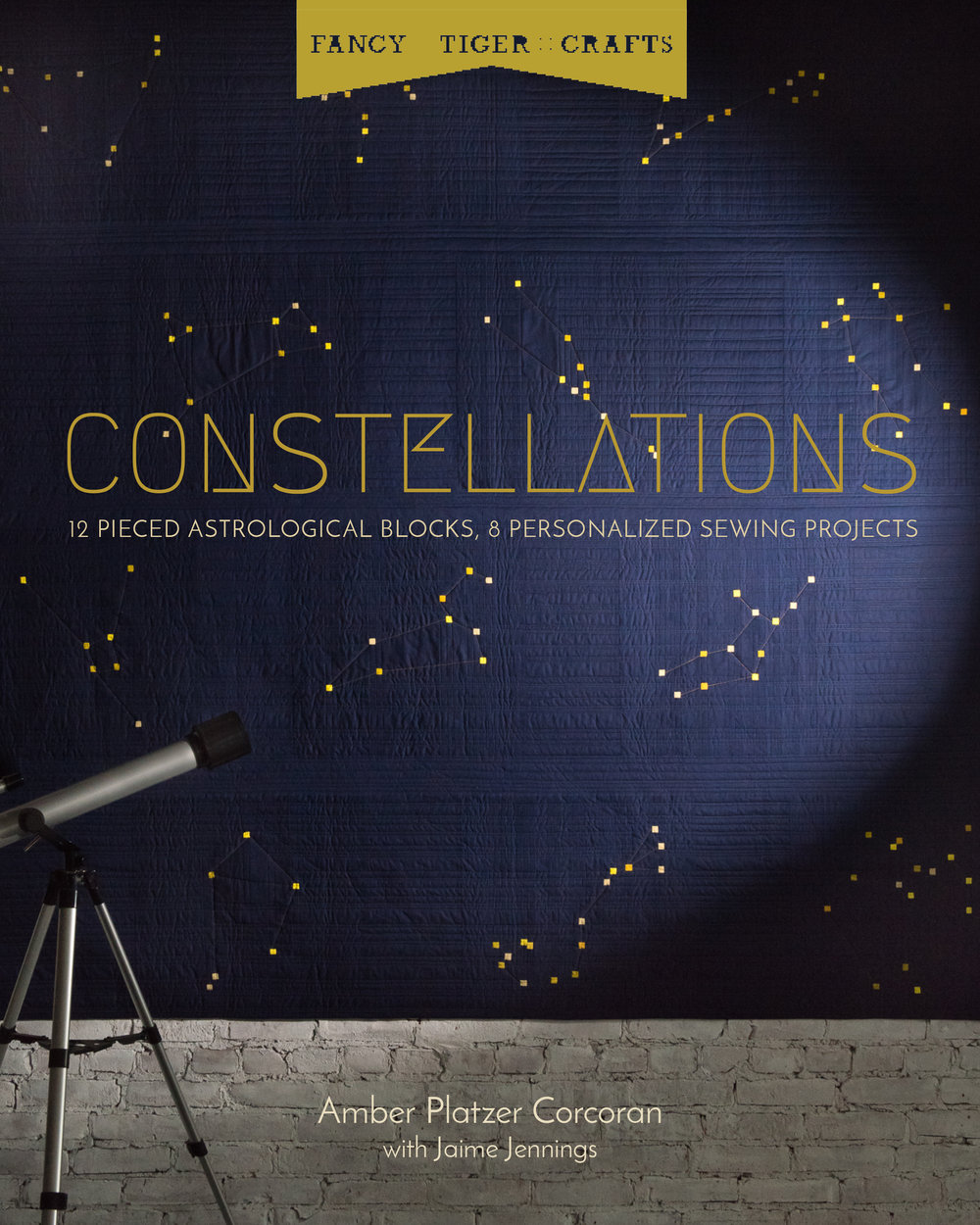 LSID0041_Constellations_frontcover.jpg