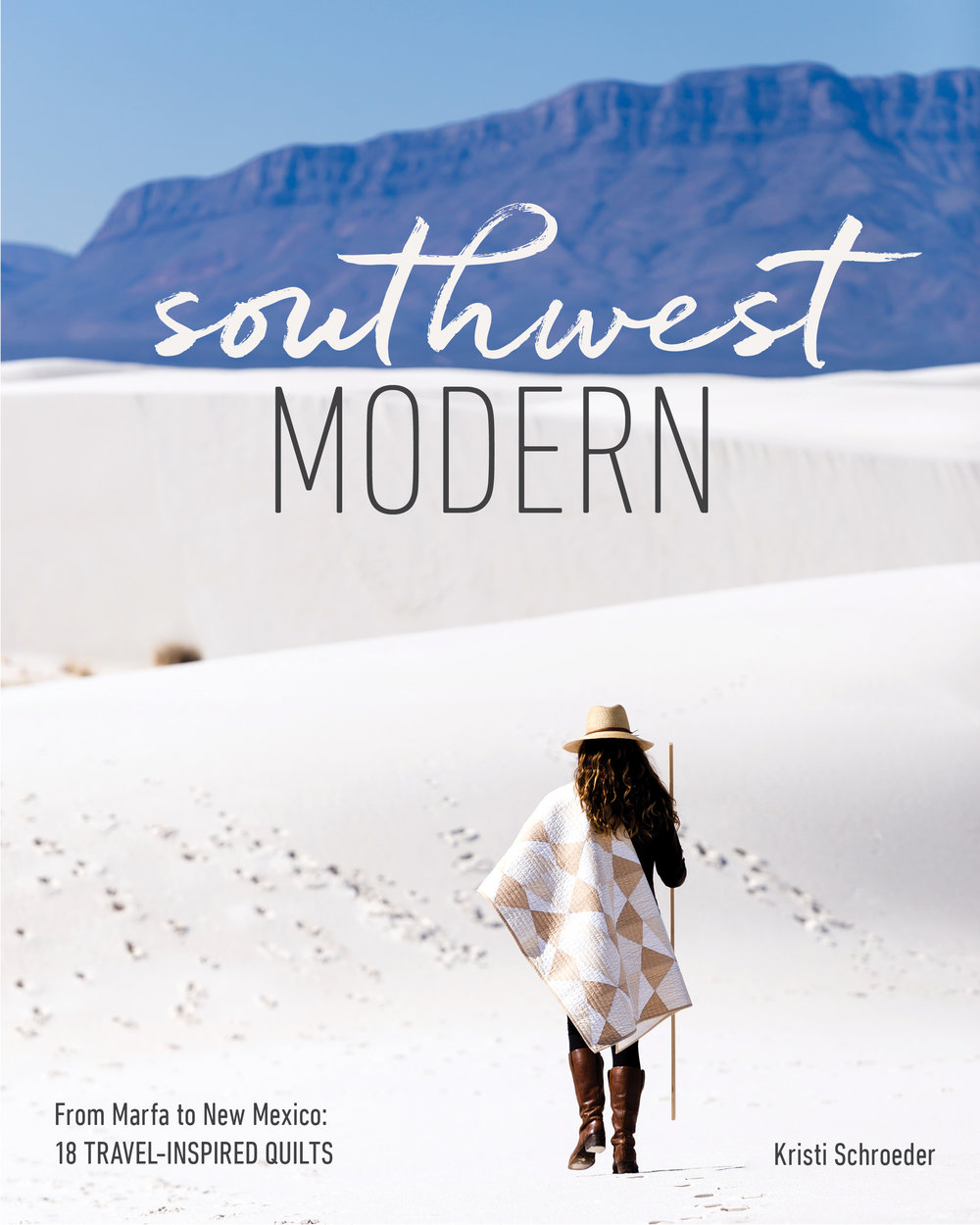 LSID0037_Southwest_frontcover.jpg
