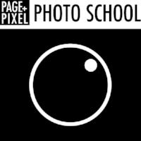 PPPhotoSchool_logo.jpg