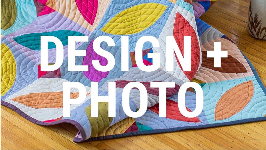 PP_DesignandPhoto_image.jpg