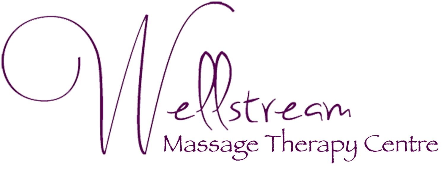 Wellstream Massage Therapy