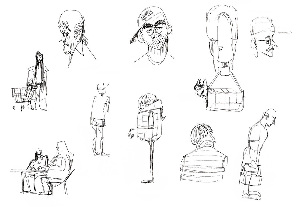week3_lifesketches_2.jpg