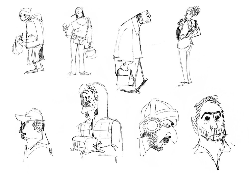 Week3_Lifesketches_1.jpg