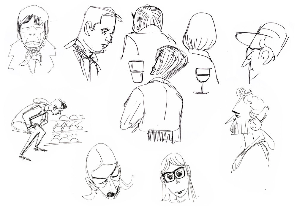 week3_lifesketches_3.jpg