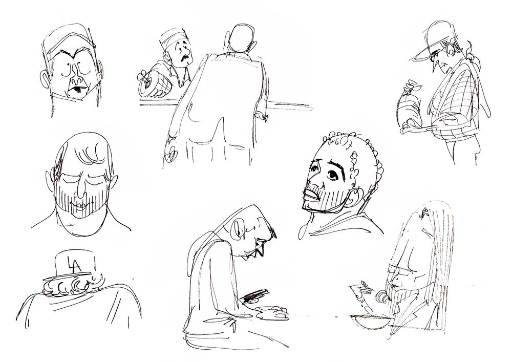 week3_lifesketches_5.jpg