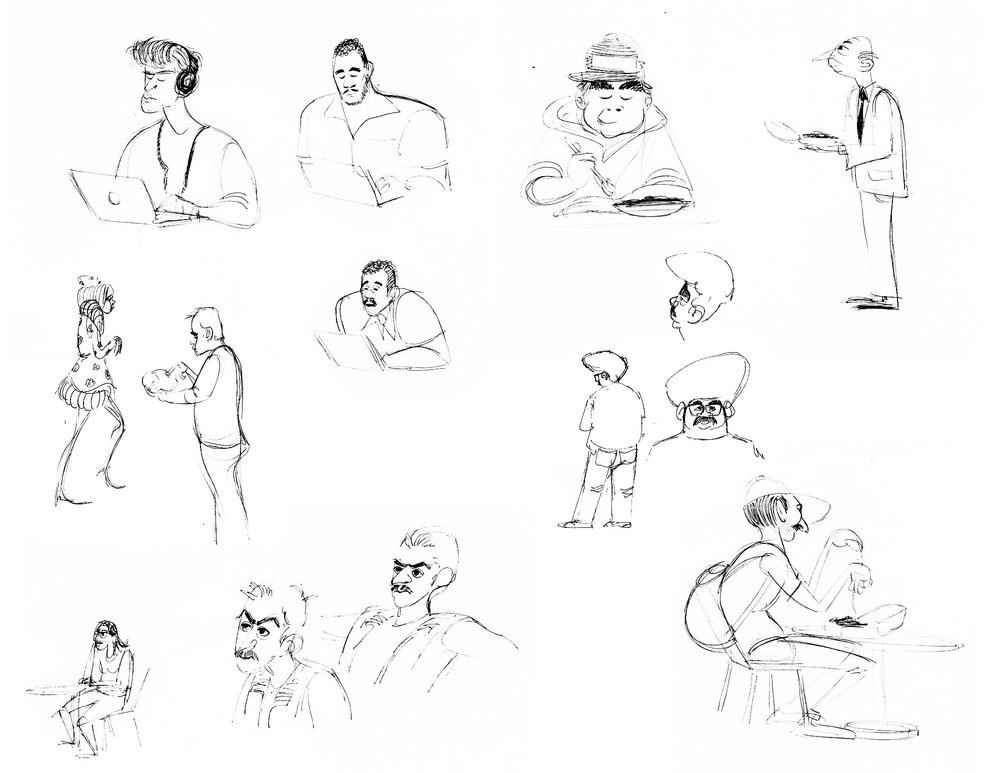 week3_lifesketches_6.jpg