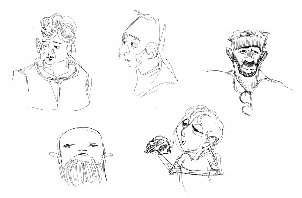 lifesketches_week5_B.jpg