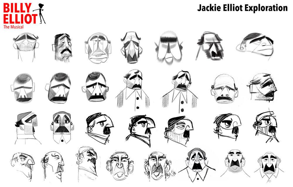 Jackie_faceProcess.jpg