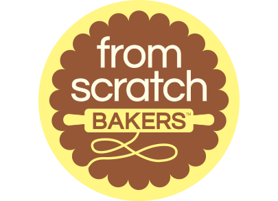 FROM SCRATCH BAKERS