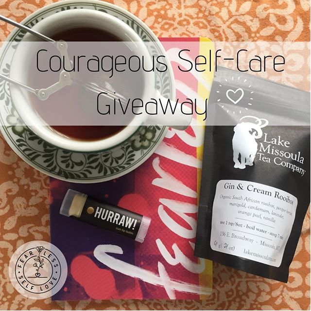 """Are you following @fearlessselfloveretreat yet? You should. We are doing a Courageous Self-care Giveaway and i wouldn't want you to miss it. Make sure to hop on over and enter! ⠀⠀⠀⠀⠀⠀⠀⠀⠀ ⠀⠀⠀⠀⠀⠀⠀⠀⠀ What is this Fearless-Self Love Retreat? I co-host an annual retreat that brings the most amazing people from all over the globe together to do """"heart work"""". We honor our mind, body, and spirit through yoga, meditation, connection, and @Brenebrown's @daringway curriculum. It changes lives, it creates meaningful friendships, and it deepens our commitment to showing up, owning our stories, and loving ourselves and others with more depth and sincerity. It's really the culmination and highlight of all of that I have to offer professionally to this world. ⠀⠀⠀⠀⠀⠀⠀⠀⠀ ⠀⠀⠀⠀⠀⠀⠀⠀⠀ This year it's at the @dancingspiritranch on Nov 6-10 and space is limited. We want you there if your heart needs to be there. Reach out to me in my messages if you have any questions! Xoxo - Sara"""