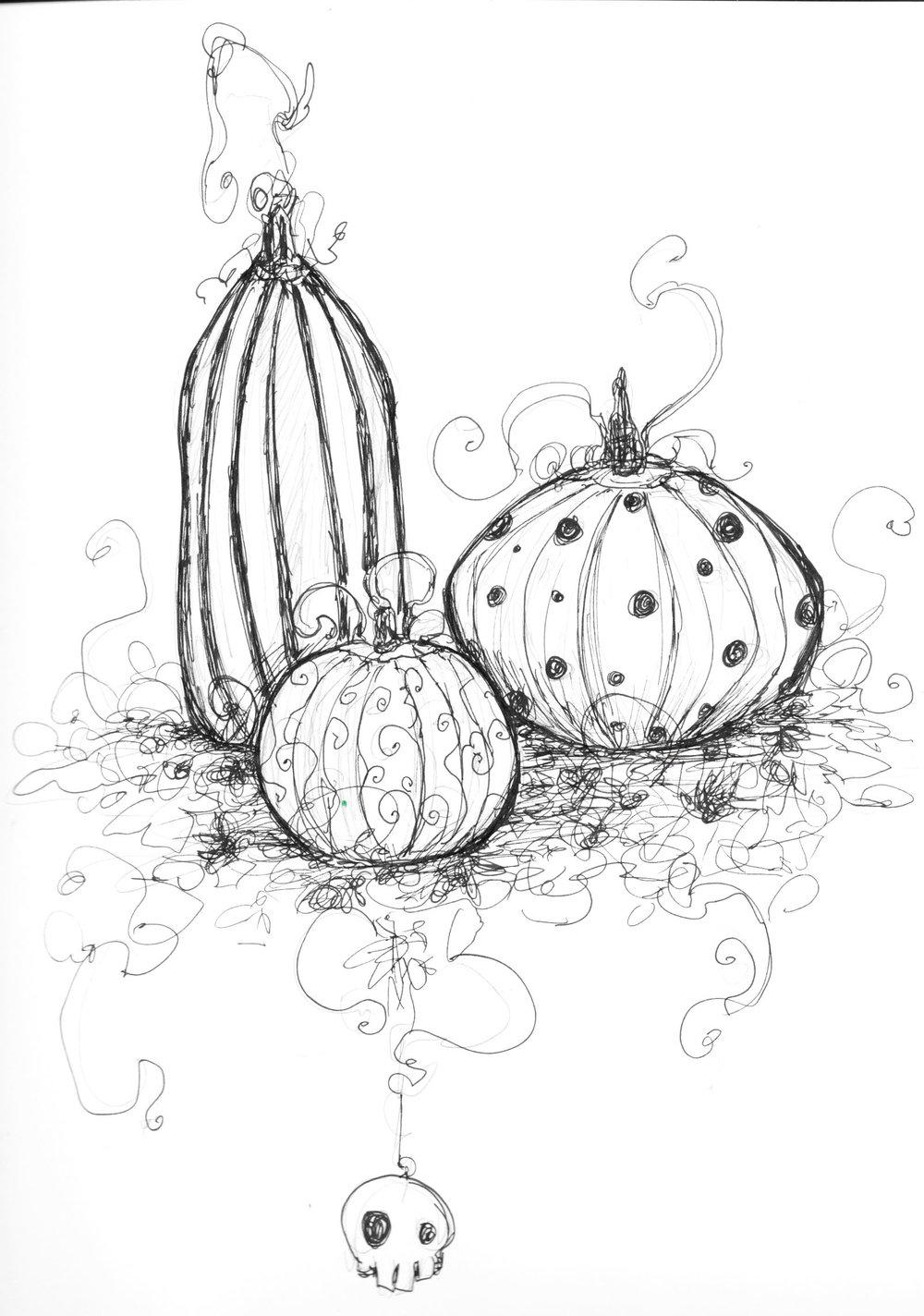 InksPumpkins.jpg