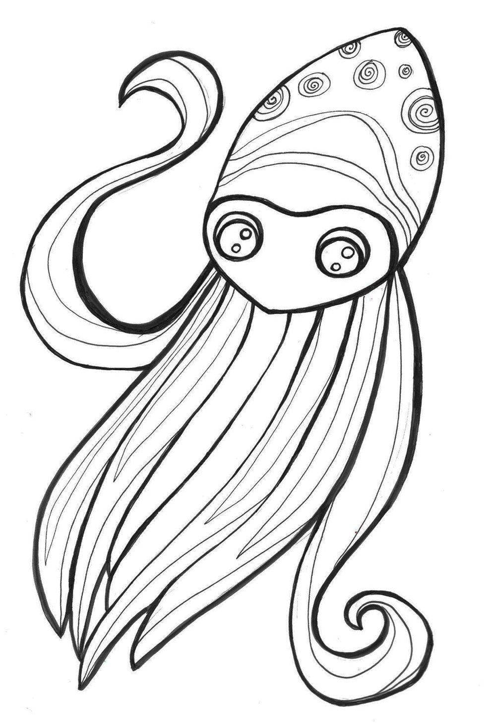 SquidRoomPrint.jpg
