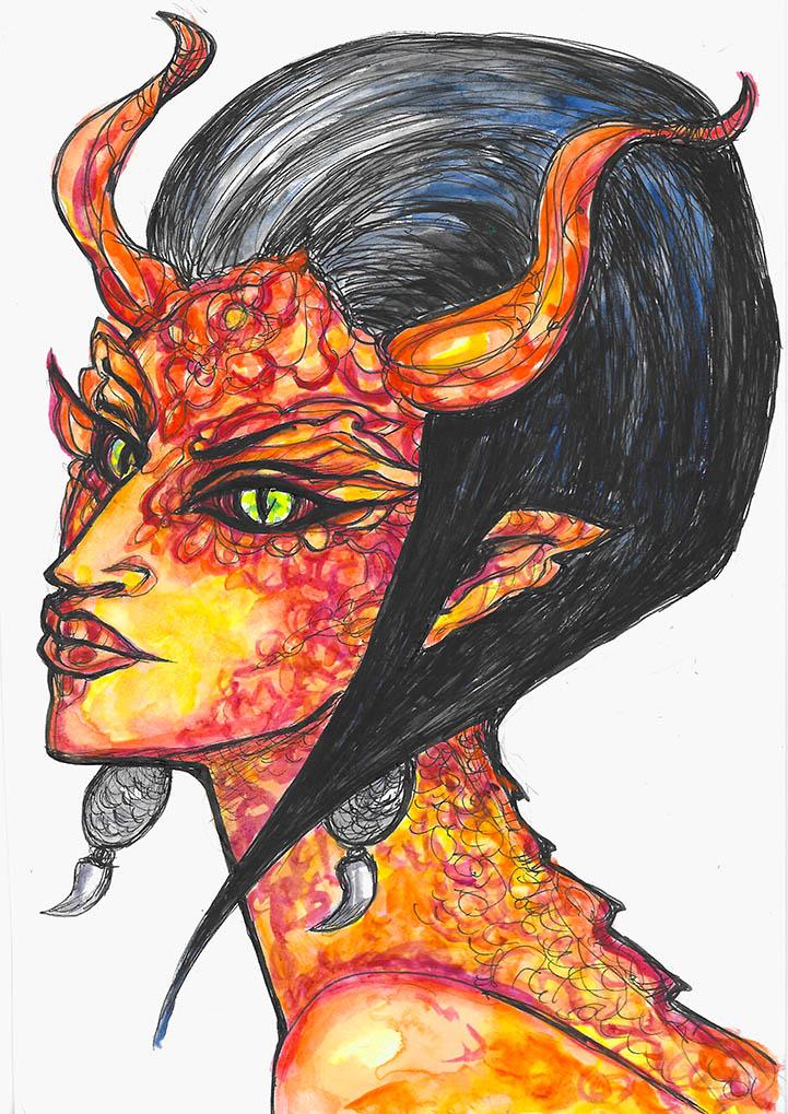 DragonGirlColor.jpg