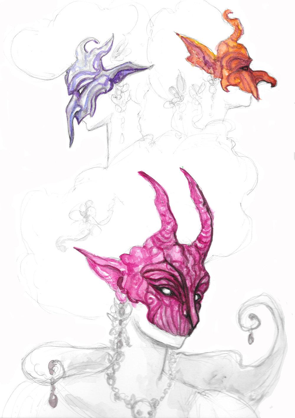 GoblinMasquerade.jpg