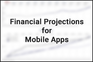 Blog - Financial Projections.png