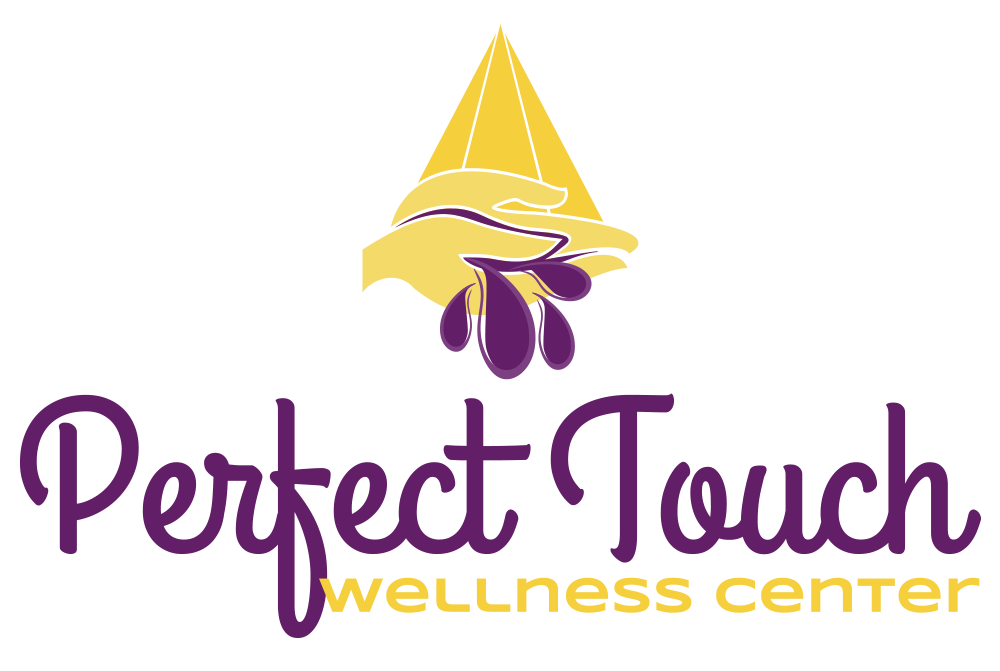 Perfect Touch Wellness Center