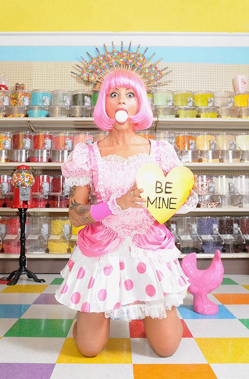 candy.jawbreaker.web.jpg