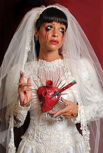 web.patron saint bride.jpg