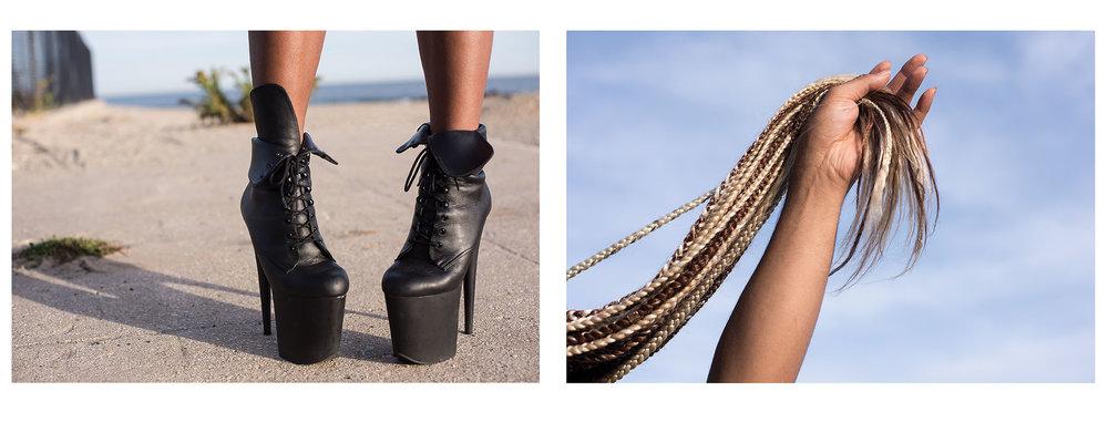 Justina-hair.shoes.jpg