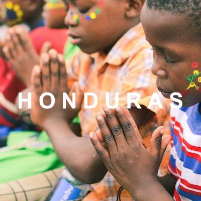 Honduras 2.png