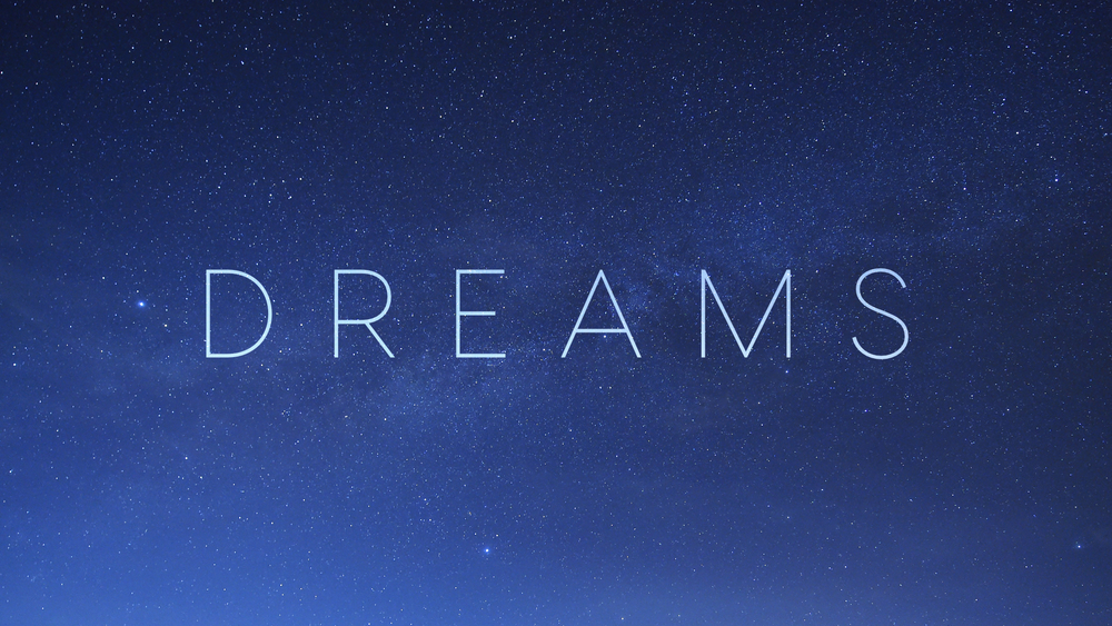 Dreams Message Graphic.png