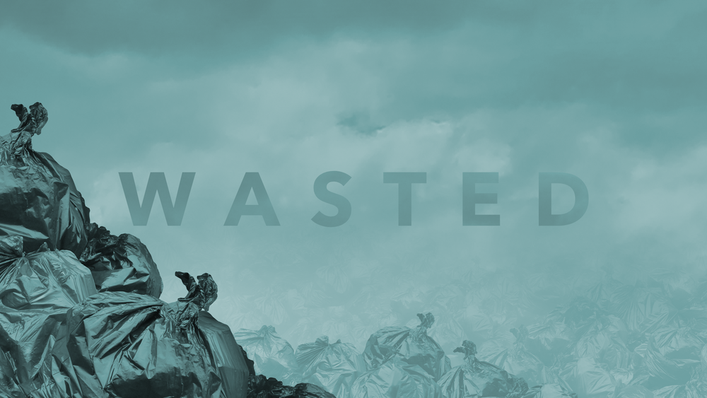Wasted - Message Graphic.png