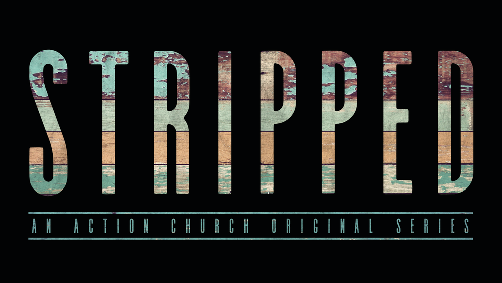 Stripped Sermon Graphic.png